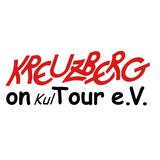 Kreuzberg on KulTour