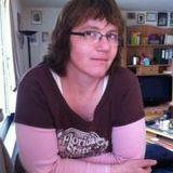 Jeannette Radtke