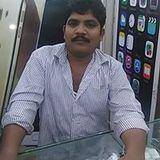 Deepak Kumar Deepak Kumar