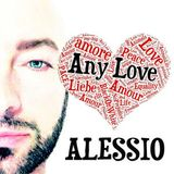 ALESSIO OFFICIAL
