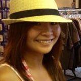 Lilia Chang