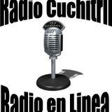 Radio_Cuchitril