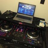 DC Go-Go Mix