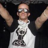 Jerome Dj-Mix Inthemix