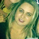 Rafaela Moizes