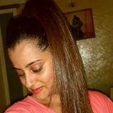 Padma S Iyer