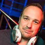 Michal Matous