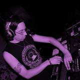 DJ Cyclonus