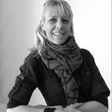 Kamilla Alsing Søndergren