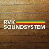 RVK Soundsystem