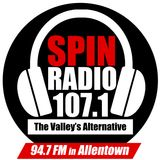 SpinRadio1071