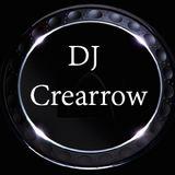 Crearrow Cast Official Podcast