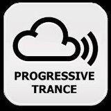 Trance Progressivo