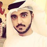 Saeed Muhammad
