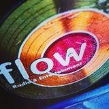 Flow Radio [ Philippos Ef ]