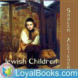 Jewish Children (Yudishe Kinde