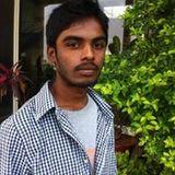 Rajesh Repala