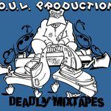 S.O.U.L. Productions