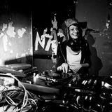 Djane Sista Promo Mix - Shishmish Last Episode