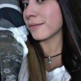 Daniela Nanis