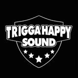 TRIGGA HAPPY SOUND