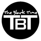 TBT: The Black Time