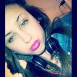 Ashley Lebron