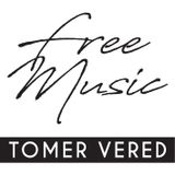 Tomer Vered - Freemusic djs