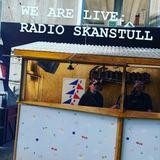 Radio Skanstull