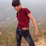 Thanh Lương