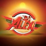 DJ Alex Parayno