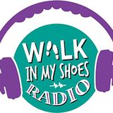 walkinmyshoes
