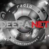 DeepLand Official Podcast