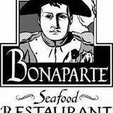 Bonaparte Barr