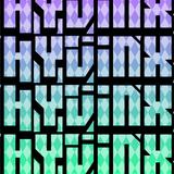 Hyjinx