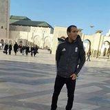 Mustapha Atef
