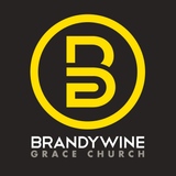 Brandywine Grace Church