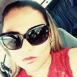 Kaarla Garcia Guzman