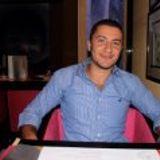 Wissam Daher
