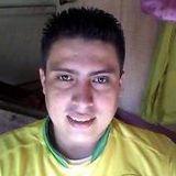 Edgar Antonio Salgado