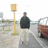 Mncedisi Mncera Msitshana