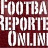 Football Reporters Online Presents: Pro Football NYC:12/21/10