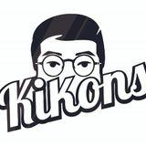 Kikon
