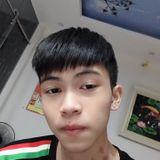 Nam Binn
