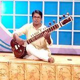 Chakradhar Khuntia