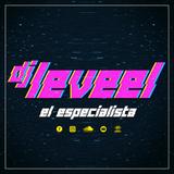 Dj Leveel El Especialista