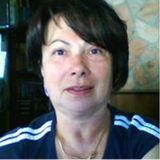 Malgosia Jaworowska