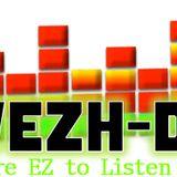 The EZ-Sunday Show Volume 1