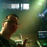 DJ G.M.E.X. DEEP HOUSE HITS 2015