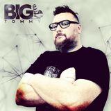 BigTommy